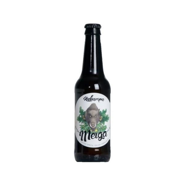 pack cerveza gallega ipa
