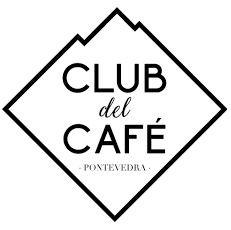 CLUB DEL CAFÉ