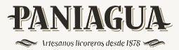 PANIAGUA