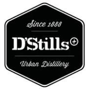 D'STILLS