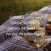 3. #galiciacalidade #galiciamola #galiciamaxica #productosgallegos #productosartesanos #productosartesanosgallegos #productosgourmet #cestaspicnic #poemasgallegos #comerbien #disfrutaverano #gourmetexperience #slowlife #galicia #orgullogalego #DisfrutaGalicia #Gastronomíagallega #gastronomiagallegaexquisita